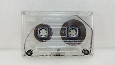 COUNTRY LOVE VARIOUS ARTISTS SONGS ALBUM CASSETTE TAPE---TRAX 1988