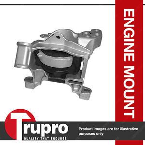 RH Engine Mount For MAZDA 3 BM CX 5 KE PE-VPS 2.0L Auto Manual
