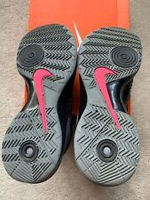 Nike Hyperdunks 2013