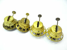 Collectible Lamp Parts Ebay