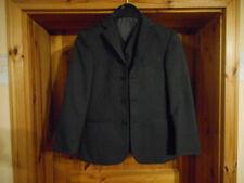 C&A Jungen Anzüge Weste günstig kaufen | eBay