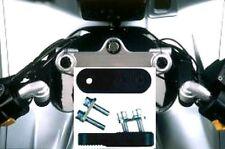 BMW R1100RS Handlebar Riser Bar Backs 50mm move