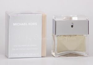 Michael Kors - Women / Woman - 30ml EDP Eau de Parfum