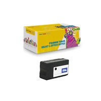 CN045AN Black Compatible Ink Cartridge for HP 950XL OfficeJet Pro 8100 8600 8600