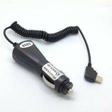 DC CAR charger cable for  samsung SGH-R510 Wafer-A436-A437 A727 T219 U300 U600 K