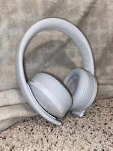Sony Ps4 Gold Wireless Headset White Edition 7.1 Surround
