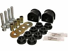 For 2004 Ford F150 Heritage Sway Bar Bushing Kit Rear Energy 11254TP