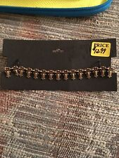 choker necklace Nwt Vintage look