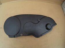 Tapa correa distribución -- MD093483 -- Cover timing belt.