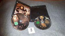 DVD Herr der Ringe - Nr. 3