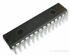 MICROCHIP - PIC18F27J13-I/SP - MCU, 8BIT, 128K FLASH, XLP, 28SPDIP
