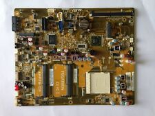NEW HP TOUCHSMART 300-1040IN SYSTEM BOARD 510762-001 300-1100 300-1124 300-1300