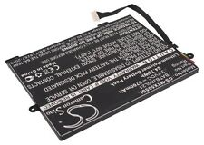 UK Battery for Motorola Xoom Family Edition BATBJA0L21 3.7V RoHS