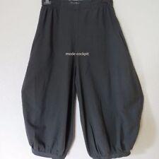 L32 Damenhosen Hosengröße 46 aus Baumwollmischung