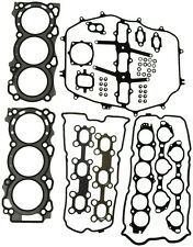 Victor HS54425A Head Gasket Set