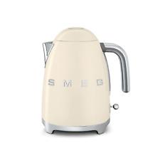 SMEG Metal Tea Kettles