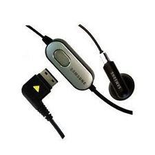 Samsung OEM Headset M500 M310 M510 M520 T819 T919 T929