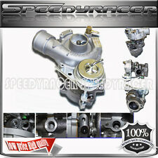 UPGRADE Turbo charger K04-015 Golf Jetta Beetle Passat Audi 1.8T VW 1996 - 2001