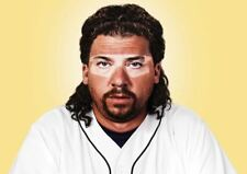 EASTBOUND AND DOWN KENNY POWERS A3 ART PRINT POSTER YF5166
