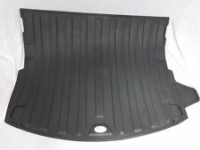 Land Rover OEM All New Discovery L462 2017+ Loadspace Rubber Mat Rear Trunk Mat