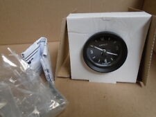 Triumph STAG ** Dashboard TIME CLOCK - MK1 cars ** 159539 - New product