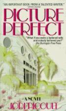 Picture Perfect, Picoult, Jodi, Good Book