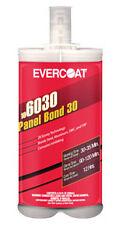 FIBRE GLASS-EVERCOAT 6030 - Panel Bond-30