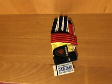 Ektelon Rh Racquetball Glove. New with Tag, Model: Power Ring Size S