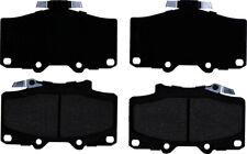 Disc Brake Pad Set-OEF3 Ceramic Front Autopart Intl 1424-639882