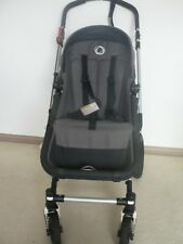bugaboo camelon 3 pram grey black excellent condition one owner