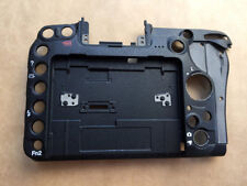 Original Rear Back Bare Cover Frame Part for Nikon D500 Camera Replacement ASSY