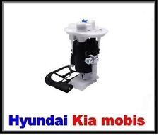 Genuine FUEL PUMP & SENDER MODULE 3111017005 for Hyundai LAVITA MATRIX [03~10]