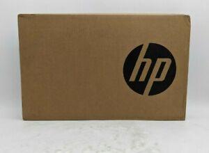 HP Laptop 15-dy2021nr Silver  Intel Core i5-1135G7 8 GB  SSD Windows 10 -JD0050