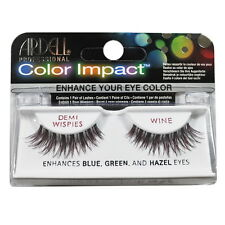 Ardell Eye Lash Demi Wispies Wine #61473