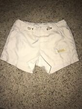 EUC ~ LIMITED TOO Girls Shorts ~ Size 10 Regular