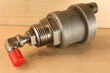Hawker Beechcraft Oil Pressure Transmitter - 318-00050