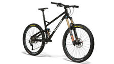 ROWER MTB All mountain 27.5' FOX 36 Zumbi Cycles