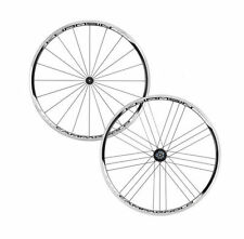 Campagnolo Presta Bicycle Wheels & Wheelsets