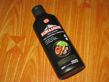 KOK LIANG Chinese Herbal Natural Shampoo for Darkening Thickening Hair 200ml