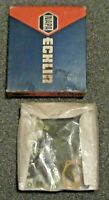2-5526 NOS Echlin Ford Holley 2300G Carburetor Repair Kit 69-78 330 359 361 V8