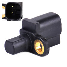 Decor Wheel Speed Sensor Fit for Ford C-Max S-Max Focus Mondeo Mazda BP4K43711B