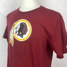 Nike Robert Griffin III RG3 Washington Redskins T-shirt 01d80a92b