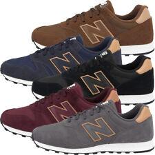 sports shoes 38515 2624d New Balance Herrenschuhe in Größe EUR 47,5 günstig kaufen | eBay