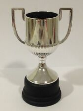Replica Trofeo/Trophy Campeonato de España - Copa/Cup del Rey 2019 VALENCIA CF