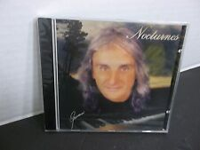 Nocturnes  giovanni  Windswept, ¡A Tejas, A Child's Dream, Robin Hood