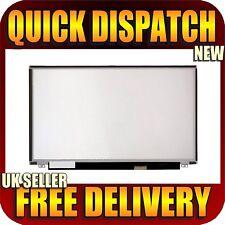 "New Sony Vaio PCG-41414M VPCSE1J1E Laptop Screen 15.6"" LED FULL HD PANEL"