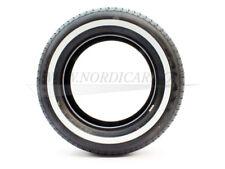 Volvo GA195/65R15 White Wall 195/95R15 91H Galaxy 24mm 544 210 Ama P1800 140 164