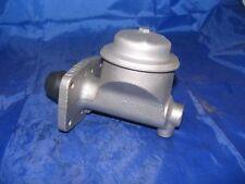 Brake Master Cylinder 56 57 58 Chrysler & Imperial - Rebuilt