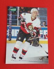1994/95 Parkhurst Hockey Pavol Demitra Card #SE 121***Ottawa Senators***