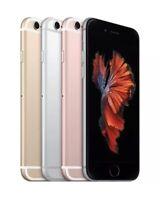 Apple iPhone 6s 16GB 32GB 64GB 128GB Unlocked AT&T Verizon Xfinity T-Mobile